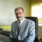 Mehmet Fatih Erdoğan